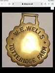 horse-brass ebay.jpg