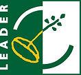 LEADER-logo-Jul09-33-300x278.jpg