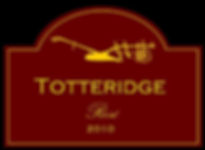 totteridge-web003002.jpg