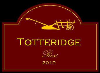 totteridge-web003002.jpg