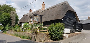 The-Royal-Oak-Wootton-Rivers-c.jpg