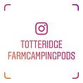 totteridgefarmcampingpods_nametag.png