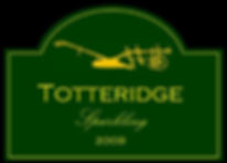 totteridge-web003001.jpg