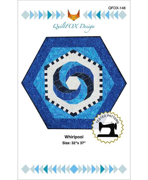 "Whirlpool, size: 32"" x 37"""