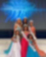 IJM Intl queens.jpg