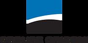 logo_grisoni.png