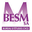 besm.jpg