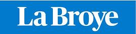 BRY_Logo_centre.jpg