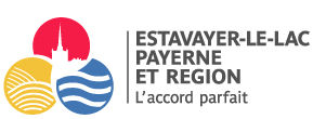 Red Pigs Festival Payerne, Office du tourisme POaayerne, Estavayer