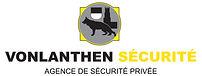logotype_Vonlanthen_Securite_H.jpg