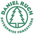 Daniel-Ruch.jpg