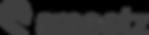smeetz_logo_full_black.png