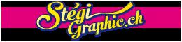 Stegilogo01.png