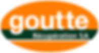 Goutte-Récupération-SA.jpg