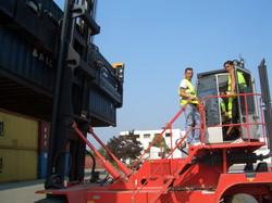 CORSO CARRELLI Stacker-2-TIE Trasporti-intermodali