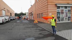 Corso segnaletica stradale-in aula-7