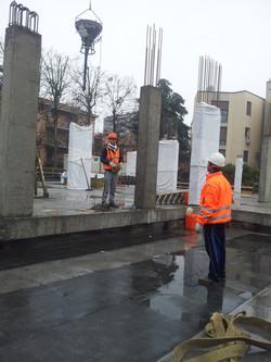 Corso GRU A TORRE-3