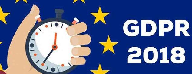 gdpr-cos-e-nuovo-regolamento-privacy-201