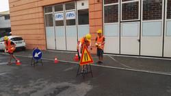 Corso segnaletica stradale-in aula-6