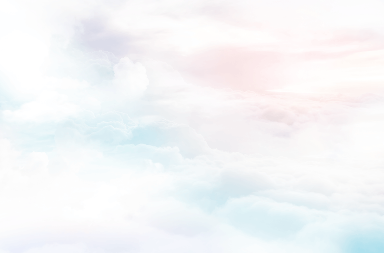 clouds.light.png