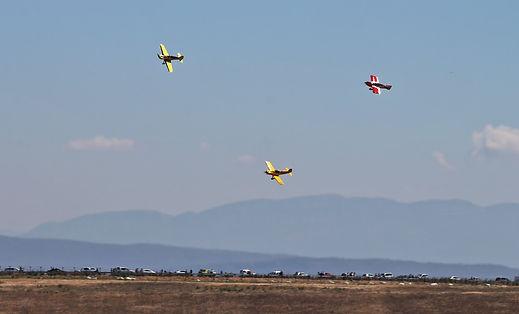 team-mobius-flying.jpg