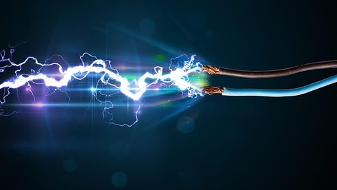 electricity-and-cord.jpg