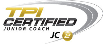 TPI-Junior-Level-2-Certification-Logo.jp