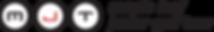 logo-mapleleafjuniorgolftour.png