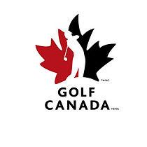 GolfCanada logo.jpg