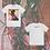 Thumbnail: Digital Diva Cover Art T- Shirt+ Digital