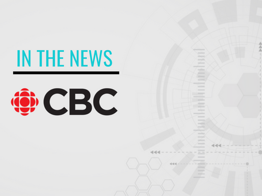 CBC News - Parties Will Be 'Caught Flat-Footed' If They Don't Fight Disinformation