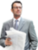 businessman_PNG6547.png