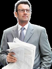 businessman_PNG6547.png