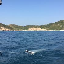 RESEARCH_trawling.jpg