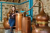 Badvo Distillery