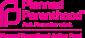 AF-Logo-Lockup-Action-Pink.png