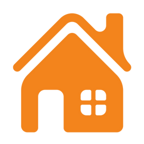 INCREASING ACCESS TO AFFORDABLE HOUSING & ADDRESSING HOMELESSNESS