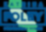 KatrinaFoley_Logo (1).png