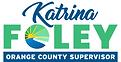 KF 3.10 Supervisor Logo_2x.png