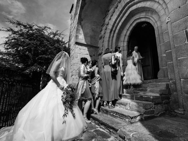 Mariage 9.jpg