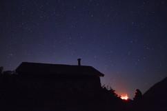 Silhouette-7656.jpg