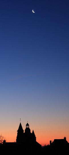 Silhouette-2359.jpg