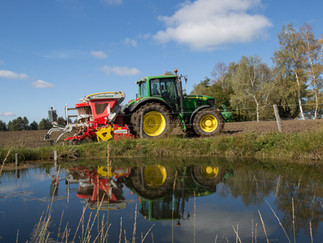 Agriculture 9.jpg