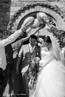 Photographe de mariage Brive Corrèze
