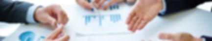 """Nos atuamos na área de relacionamento inter-empresarial, facilitando contatos comerciais entre empresas, elaboramos um """"Projeto de Relacionamento Comercial"""" personalizado e especifico para cada cliente, objetivando a conquista e ampliação de mercado através de ligacoes telefonicas e/ ou envio de emails com follow-up. Cada cliente e cada público a ser alcançado requerem determinado atendimento e abordagem."""