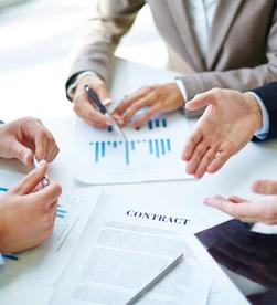 最新おすすめ研修:営業力スキルアップ研修