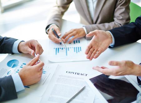 世銀とGPIFが債券投資への環境・ 社会・ガバナンス (ESG)要素の統合に関する共同報告書を発表