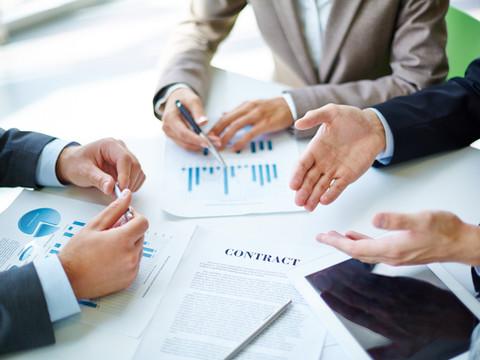 מנהלים חברה? מתי ביצעו לכם ניתוח עסקי?