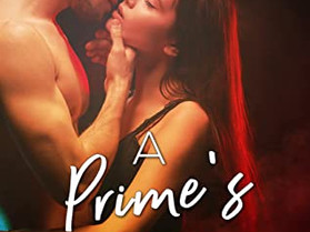 Review: A Prime's Passion by Shiloh Walker
