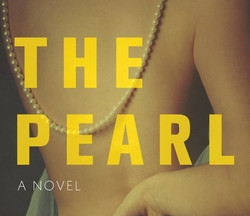 Review: The Pearl by Tiffany Reisz